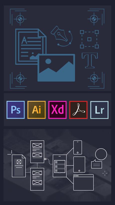Design Graphique & Print